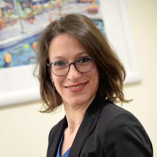Avvocato penalista Ilaria Cortese